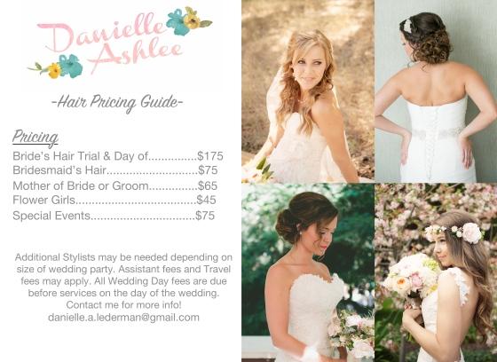 Danielle Ashlee Pricing 15